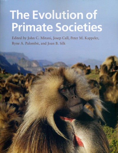evolution primate_soc_book_72ppi
